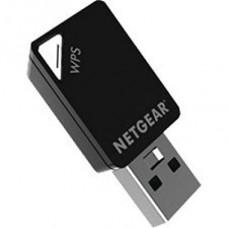AC600 WiFi USB Mini Adapter