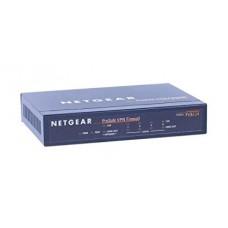 Netgear ProSafe Firewall FVS114-100NAB