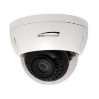 3MP IP Dome Camera