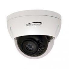3MP IP Dome Camera