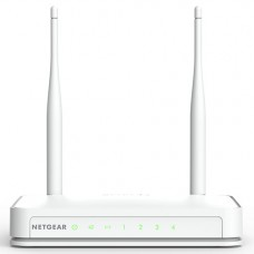 Netgear WNR2020-200PAS Wireless Router