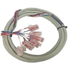 Vertical Summit Installation Cable